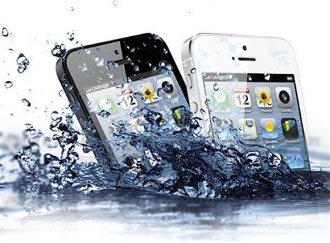 imagenes libres de derechos sin marca de agua reparar iphone mojado que hacer si se cae al agua el m 243 vil
