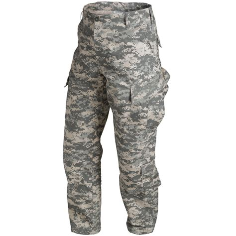 camouflage pattern jeans acu trousers helikon combat pants digital camouflage