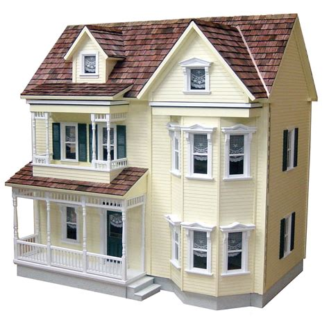 dollhouse near me dollhouses only in your mind