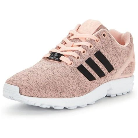adidas sneakers best 25 adidas cus shoes ideas on
