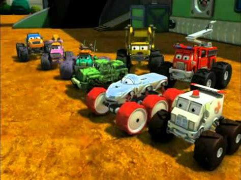 bigfoot presents meteor and the mighty monster trucks toys king krush 1 of 4 bigfoot presents meteor and the