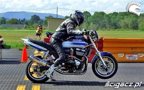 Suzuki Agents Suzuki Gsx1400