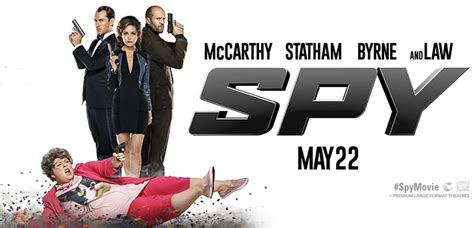 action comedy adventure spy film spy 2015 new movies free download free new hd movie download