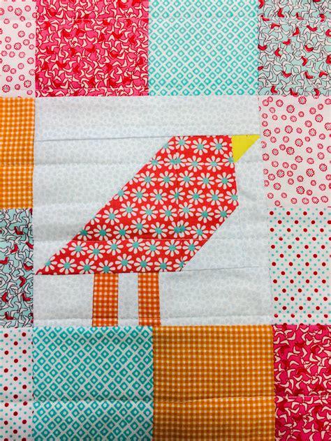 Patchwork Studio - introduction to patchwork the craft studio