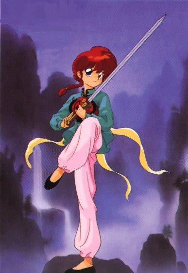 ranma 1 2 female vincent s ranma 1 2 anime nexus fanfiction