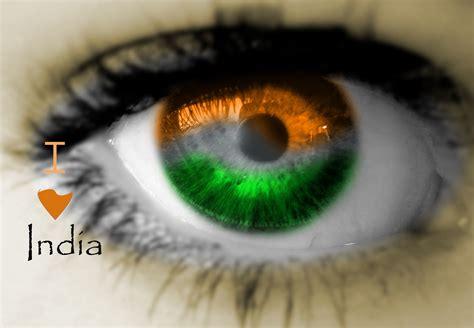 wallpaper 3d mein yourindia net proud to be an indian aye mere watan ke