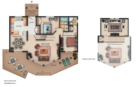 viceroy homes floor plans viceroy homes floor plans viceroy home plans submited