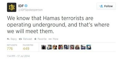 Hamas Also Search For Breaking Hamas Tunnels Being Destroyed By Israel