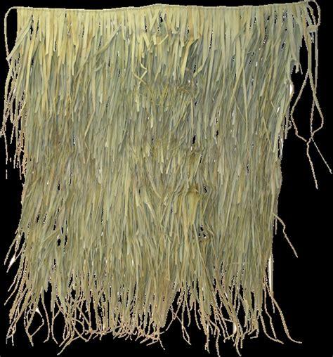 Avery Real Grass Mats prairiewind decoys real grass mats av39004 by avery outdoors greenhead gear ghg