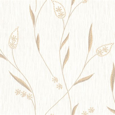 wallpaper gold and white black white and gold wallpaper wallpapersafari