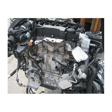 peugeot 407 1 6 hdi problems moteur c4 1 6 hdi 110 images