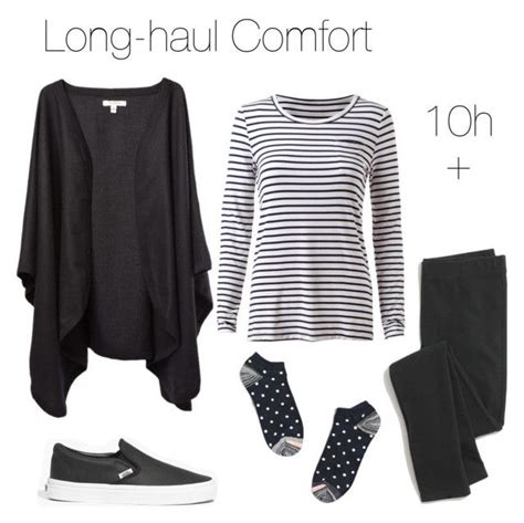 comfort on long flights 25 best ideas about long flight outfit on pinterest