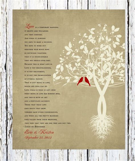 romantic gift for wife 1000 ideas about romantic gifts for wife on pinterest