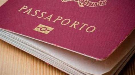 consolato americano visti passaporto ambasciata e consolati degli stati uniti d