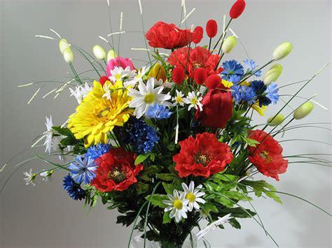 aprire negozio di fiori aprire un negozio di piante e fiori seconda parte
