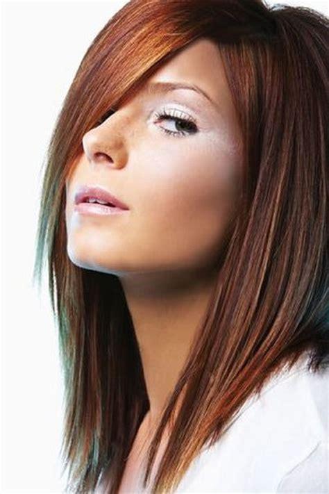 hairstyles for medium length hair summer medium length summer haircuts
