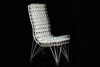 johnny swing johnny swing jar chair form metal pinterest