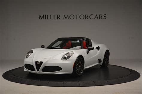 Alfa Romeo Dealer Locator by Alfa Romeo Dealer Locator Idea Di Immagine Auto