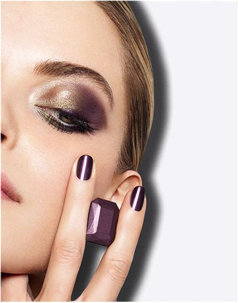 fall lipstick 2014 on pinterest lancome french idole fall 2014 makeup collection