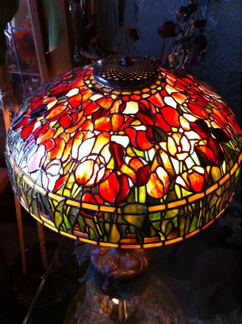 Home Decor Shops Near Me a j stained glass supply hobby shops toronto on yelp