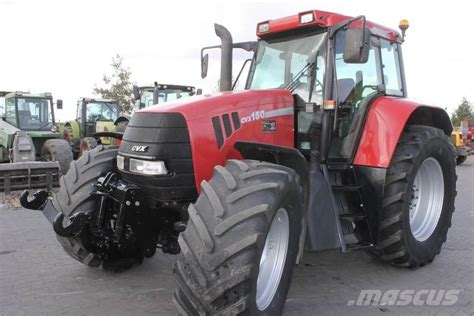 cvx quote used cvx 150 tractors year 2001 price 21 910 for