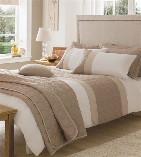 tan coverlet modern beige super king quilt duvet covers bed set or