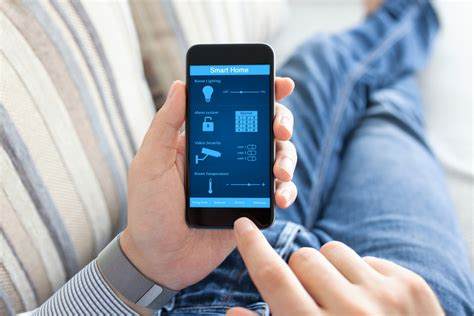 about home automation devices the content wrangler