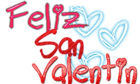 imagenes png san valentin imagenes de san valent 237 n 2018 en ingles y espanol feliz