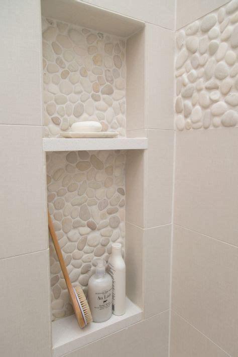 guest bathroom shower ideas the 25 best bathroom ideas ideas on bathrooms