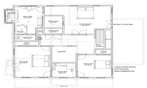 luxury master bathroom floor plans luxury master bedrooms in mansions master bathroom