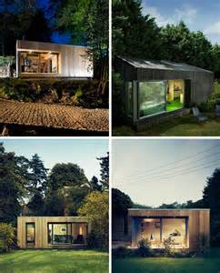 unlimited additions 4 modular prefab flex plan home kits