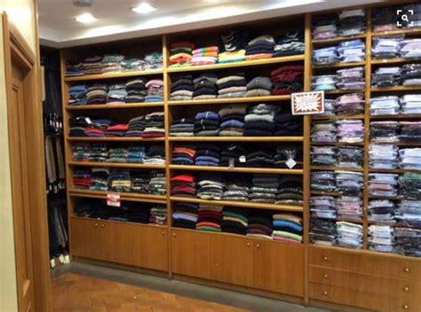 arredamento negozi abbigliamento usato arredo negozi consigli utili per un allestimento vincente