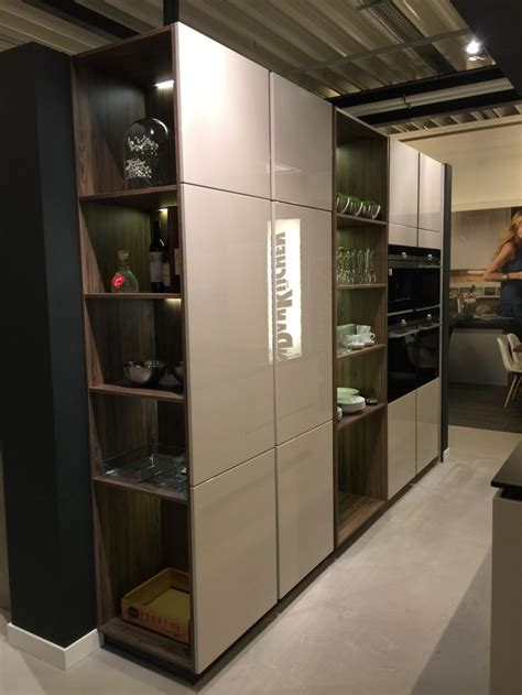 Keramische Küchen Kanister by Keuken Idee Antraciet