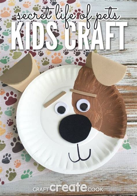 pet craft projects best 25 pet craft ideas on apartment puppy