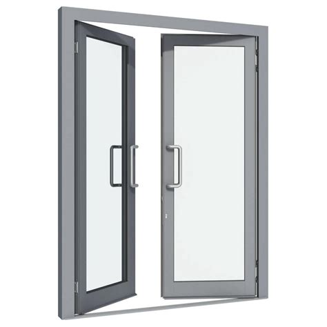 window doore aluminium doors price rite aluminium door prices