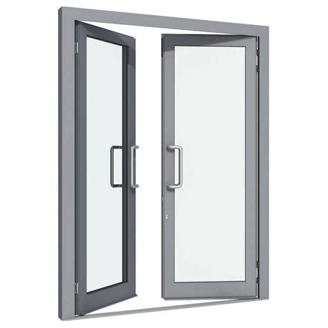 Trade Aluminium French Doors   Supply Only, Brighton