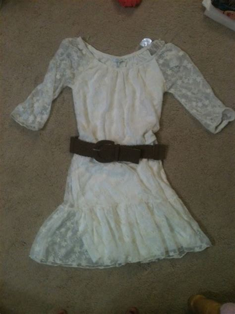 white country style dresses white summer dresses