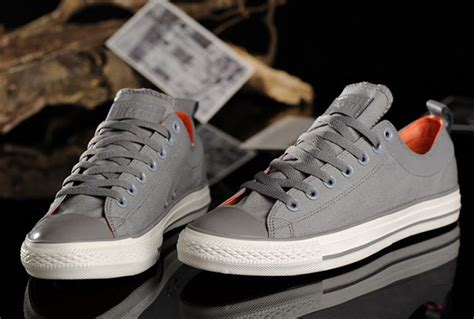 Converse Low Umd converse casual shoes for filmuthyrning nu