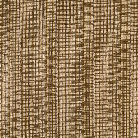 Tweed Upholstery Fabric Brown Textured Tweed Chenille Upholstery Fabric By The Yard