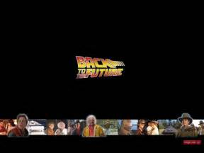 Back to the future back to the future wallpaper 1969779 fanpop