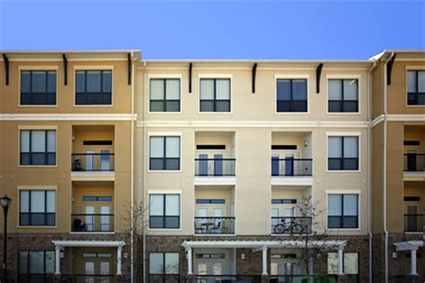 Orlando Apartments Miami Owning An Apartment Complex In Florida Commercial Real