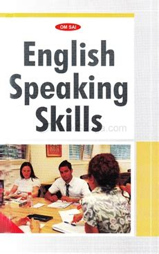 the of speaking books speaking skills bookganga