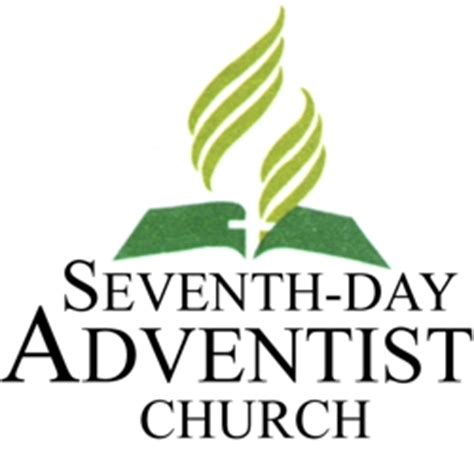 seven days adventist church