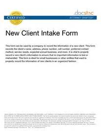 Spa Client Intake Form Template by 17 Best Images About Forms Templates On
