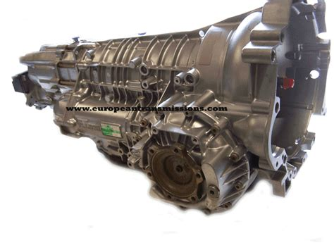 audi a6 transmission europeantransmissions and