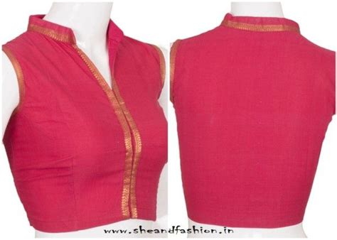 boat neck blouse cutting in kannada 1019 best images about blouse design on pinterest boat