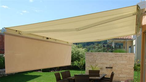 luxaflex awnings sydney 28 images retractable arm