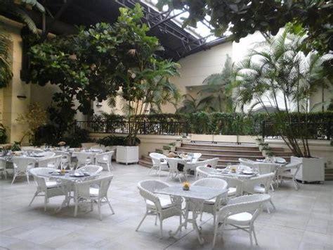 jardin de invierno jardin de invierno buenos aires recoleta restaurant reviews phone number photos