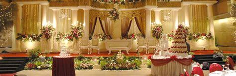 Weddingku Adat Batak by Lili Decoration Weddingku