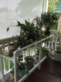 Plant stands hammock stand and wire racks on pinterest